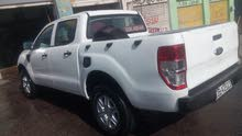 Used condition Ford Other 2013 with 1 - 9,999 km mileage