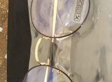 بيع نظارة