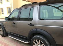 2009 Used Discovery with Automatic transmission is available for sale