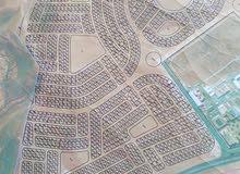 ارض للبيع الزرقاء اسكان جامعة الزرقاء