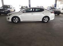 40,000 - 49,999 km Kia Optima 2015 for sale