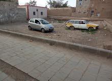صنعاء سوق دارس