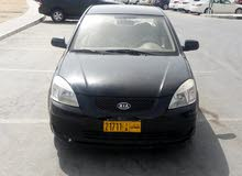 Automatic Kia 2008 for sale - Used - Muscat city