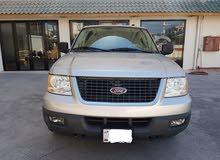 Expedition 2005 - Used Automatic transmission