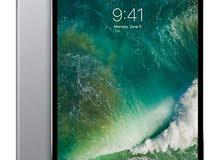 iPad pro 10.5 wifi