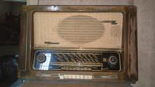 الوحيد بمصر راديو تحفة جروندنج اامانى