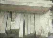 مصنع ومعرض الزاكي كبوشية للانترلوك ومنتجات الاسمنت والحجر المائي