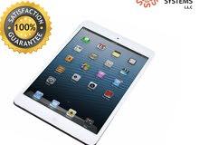 iPad Rental Company in Dubai - Techno Edge Systems, LLC