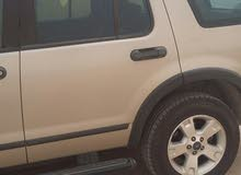 Available for sale! 1 - 9,999 km mileage Ford Explorer 2004