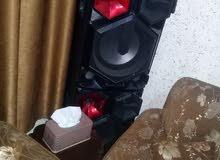 سماعات بلوتوث صوت فخم ودقه جميله استعمال سبوع اخذتهم 130 للبيع بسعر 70للجادين