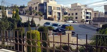 4 Bedroom apartment for SALE in Abdoun