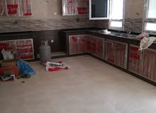 villa for rent in al ansab good price