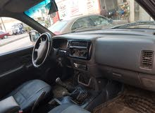 L200 2006 - Used Manual transmission