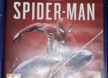سبايدر مان / سبيدر مان / spider man
