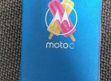 Used Motorola device for sale