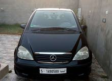 Mercedes Benz Other 2000 For sale - Black color