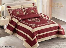 There is New Blankets - Bed Covers at a special price