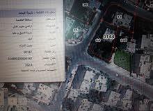 أرض 365 م سكن د السوق وجاوا جنوب عمان