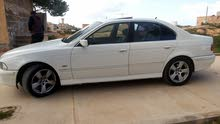 Used 2000 BMW 528 for sale at best price