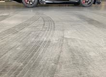 GTS 2014 30000 Km Gcc وارد الخليج مفتوح ملف بالوكاله فل كاربون من داخل وبرة صبغ الوكاله ستوك ما عليه