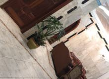 Villa in Mecca Al Awali for sale