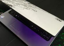Dell Studio 15  Processor : intel Core2cpu