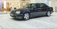 مطلوب سيارة اي 500 موديل1992 الى  1996   wanted Mercedes E500 1992 to 1996