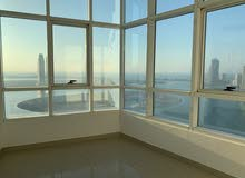 2bedroom with a view for rent direct from landlord