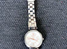 DKNY watch for sale!