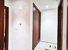 شقة ذات إطلالة بحرية للبيع في الحمامات