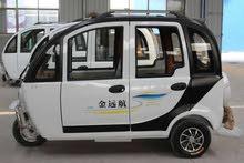 شركة H.A لتحويل البنزين السيارات والتروسيكلات والموتوسكيل والتوكتوك إلى الكهرباء