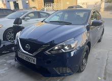 دانه لتاجير السيارات Al Dana Rent A Car