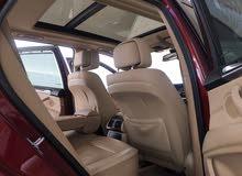 BMW X5 like new