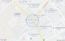 ابحث عن شقة صغيرة الموظف عزابي من بغداد