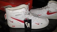 Nikeاصلي