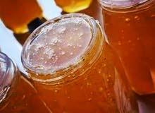 يوجد كافه الاعشابوالمسمنات والعسل الطبيعيوالخلطات الانجاب وخلطات تصفيت البشره