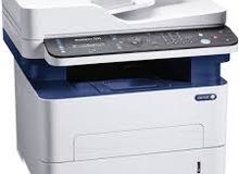 XEROX WORKCENTER 3325 ALL IN ONE