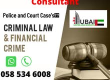 legal adovcates dubai lawyer legal solution