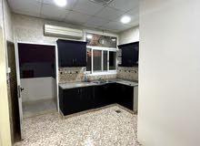 ROOMS ARE READY FOR RENT IN NAD AL HAMMAR