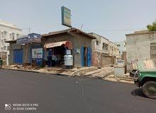 منزل في مدينة عدن معروض للبيع
