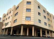 Flats For Rent in West Riffa