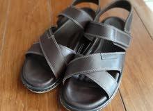 أحذية رجال