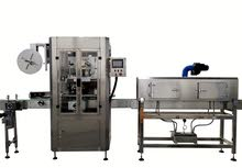 Drinking Water Producing Bottling Filling Machine Line