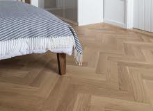 all kind of tiles barkiya flooring