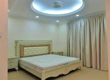 Luxury 4 Bedroom's Apartment For Monthly Rent