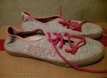 حذاء مريييح للبنات