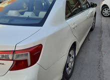 Toyota Camry GL for sale  urgent