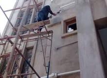 كريم السباك بنغازي