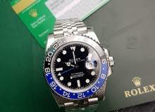 Rolex GMT Master 2 Replica