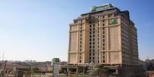 فندق خمس نجوم بموقع مميز  للبيع باسطنبول
